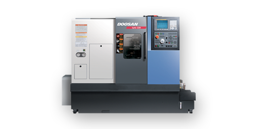 doosan_machine